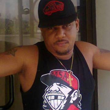 Rado Rishe, 39, Accra, Ghana