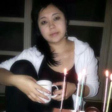 nalla, 28, Bishkek, Kyrgyzstan