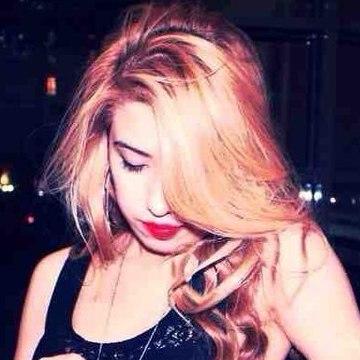 Feya, 29, Baku, Azerbaijan