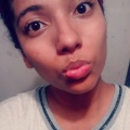 Daisy lorena, 20, Colombiano, Colombia