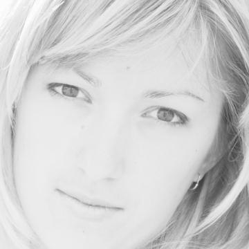 Наталия, 38, Kiev, Ukraine