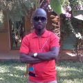 Tamboura Ahmed, 32, Bobo Dioulasso, Burkina Faso