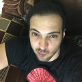 Sam, 33, Dammam, Saudi Arabia