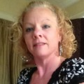 Angela, 46, Cape Town, South Africa