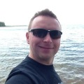Вадим, 34, Minsk, Belarus