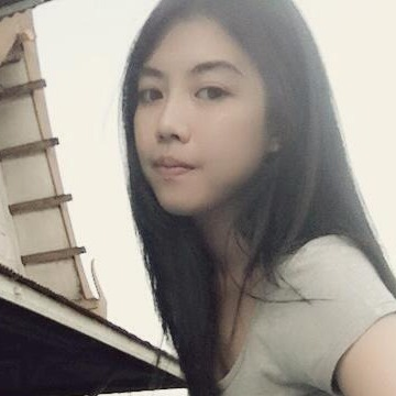 Fah Anattara, 23,