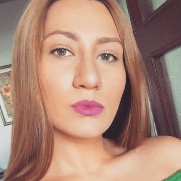 PersonaGrata, 25, Moscow, Russia
