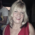 Beverley, 56, Worcester, United Kingdom