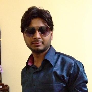 Sandeep Kumar , 29,