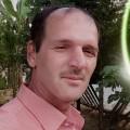 Bayram Poyraz, 48, Izmit, Turkey