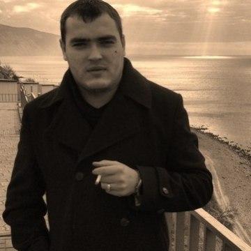 Евгений Анатольевич, 30, Krasnodar, Russia