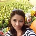 kubkib, 29, Bangkok Noi, Thailand