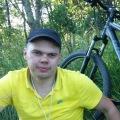Artem Solod, 33, Krakow, Poland