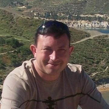 john walter, 57, Laguna Niguel, United States
