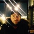 Yusuf Demirci, 32, Bursa, Turkey