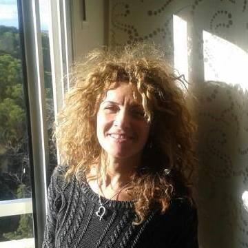 Daidone, 49, Sete, France