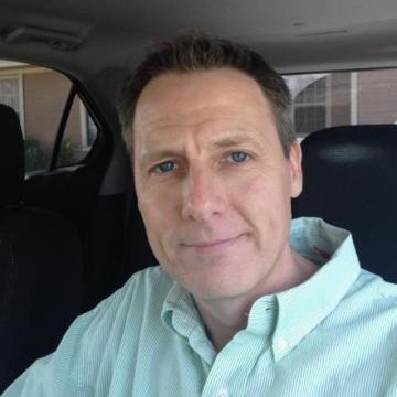 merrick, 47, New York, United States