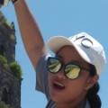 ahkie, 23, Manila, Philippines