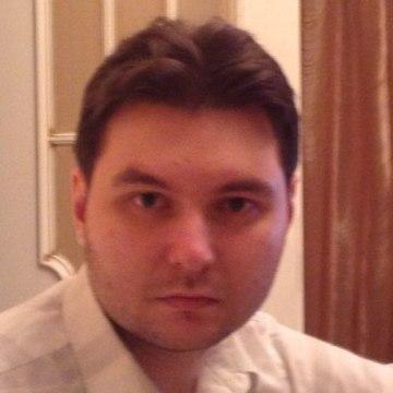 Виктор Градуленко - Ульрих, 29, Minsk, Belarus