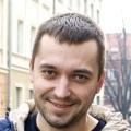 Дмитрий, 36, Minsk, Belarus