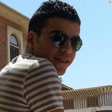shevoo, 24, Cairo, Egypt