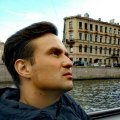 Евгений, 31, Vitebsk, Belarus