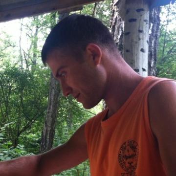 Алексей, 33, Gomel, Belarus