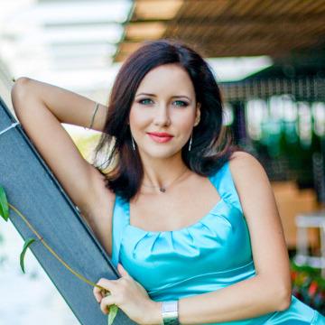 Ekateryna, 29, Kiev, Ukraine