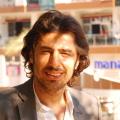 aydın, 36, Antalya, Turkey