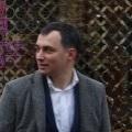 Sandrinio, 34, Tbilisi, Georgia