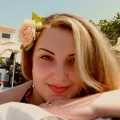 Galina, 31, Severodonetsk, Ukraine