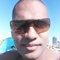 Lenin Jaiver Rodriguez, 37, Barcelona, Spain