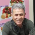 Azat Karakoc, 61,