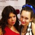 Svetlana, 19, Moscow, Russia
