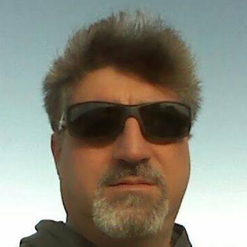 HORACIO, 47, Plottier, Argentina