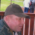 Oleg Nosonov, 56, Samara, Russia