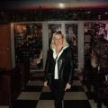 Alisa, 39, Kiev, Ukraine