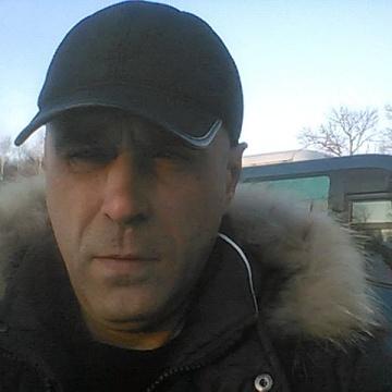 Andrey, 44, Khabarovsk, Russia
