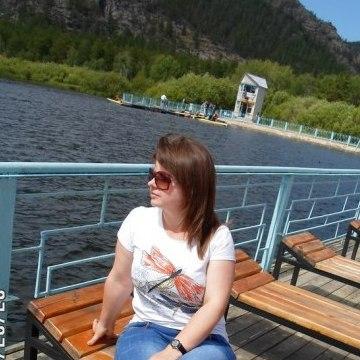 aaaaa, 22, Almaty (Alma-Ata), Kazakhstan