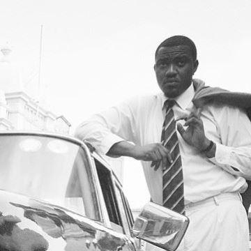 john, 33, Lagos, Nigeria