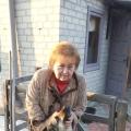 валентина, 62, Donetsk, Ukraine