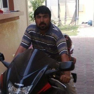 muain uddin, 45, Fujairah, United Arab Emirates