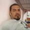 ابو الحجاج ابراهيم, 37, Kuwayt, Kuwait