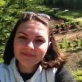 raluca, 25, Galati, Romania