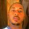 Mamadou Sy, 38, Dakar, Senegal