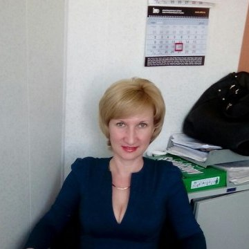 Анна, 38, Saratov, Russia