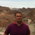 Aleksey, 36, Budapest, Hungary