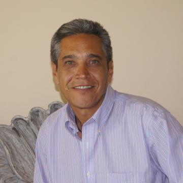 Mario Hernandez, 54, Cabo San Lucas, Mexico