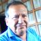 jose  antonio, 42, Acaxochitlan, Mexico