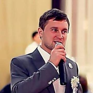 Anatoliy, 31, Donetskaya, Ukraine